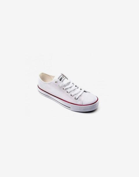 4f25b8c9110 Zapatillas ANDY-Z - Zapatos de mujer | Zapatos para hombres