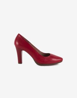 Zapato Salón Chamby